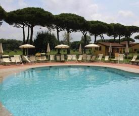 Country estate di Tirrenia Calambrone - ITO02100g-EYD