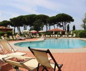 Country estate di Tirrenia Calambrone - ITO02100g-IYC