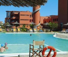 Holiday resort Regina del Mare Calambrone - ITO02464-CYB