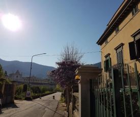 Villa Coli