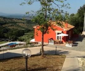 Casa Parletto