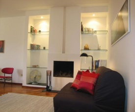 Your apartment in the Heart of Florence