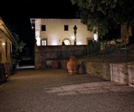 Il Borgo in Colognole