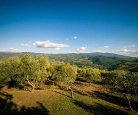 Podere Belvedere Tuscany