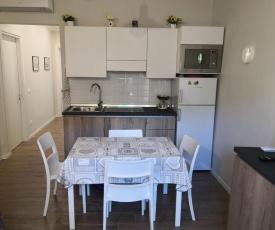 Pontassieve Guest house Centro Storico Appartamento 20 minuti da Firenze