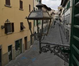 Pontassieve Guest House centro storico camera con bagno 20 minuti da Firenze