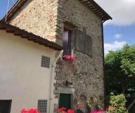 Residenza San Matteo