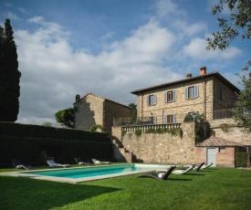 Villa de' Cerchi