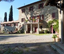 Villa Giarradea