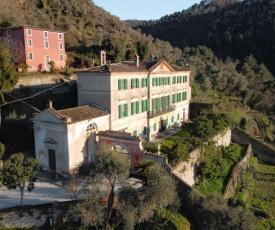Agriturismo Villa Cavallini