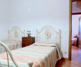 Antico Pozzo, casa indipendente con giardino, relax a Camaiore