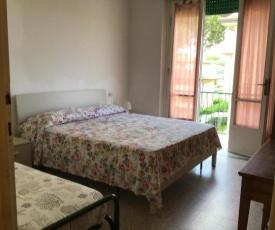 Appartamento Sofia