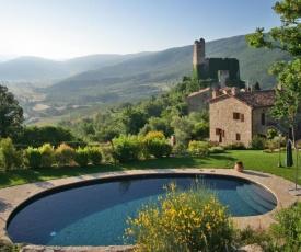 Rocca Di Pierle Agriturismo di Charme