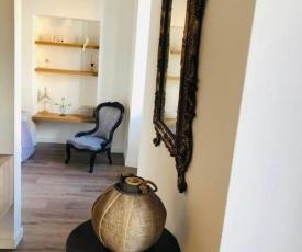 Tuscany Design Apartment
