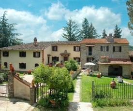 Country estate Il Lago Dicomano - ITO05465-EYE
