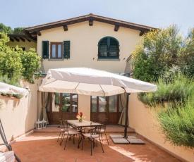 Holiday home Dicomano *XXVI *