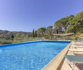 Holiday home Camaiore -LU- 44