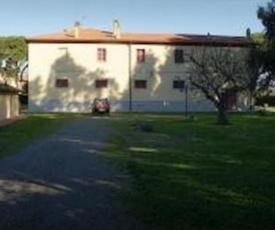 Appartamento Donoratico