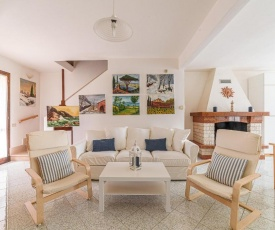 Appartamento in Donoratico
