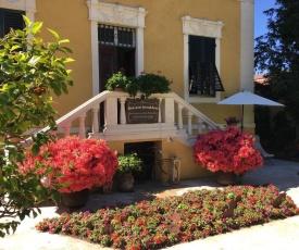 Villa San Donato B&B
