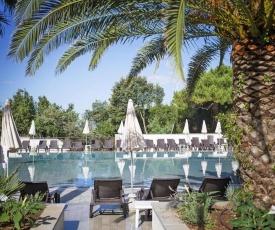 Holiday resort Paradù EcoVillage Resort Donoratico - ITO02477-BYF
