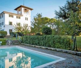 Villa Cerbaiola Empoli - ITO05468-LYA