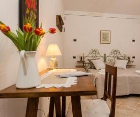Locazione Turistica Casa Vento della Toscana