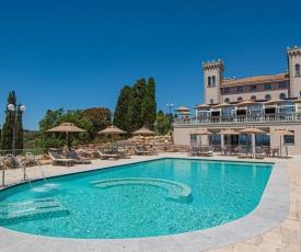 Castello Bonaria Spa Resort