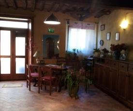 Zimmer Il Castello