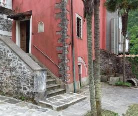 B&B Villa Tonelli