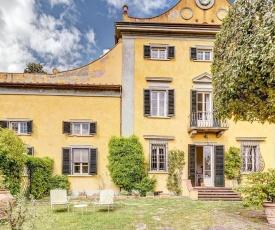 Villa Elena e Margherita