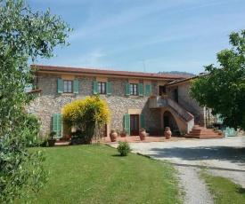 Casa Vacanze La Ginestra