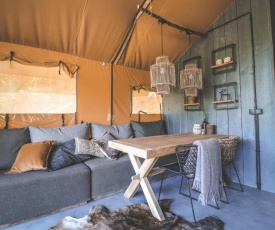 Rancone Lodges