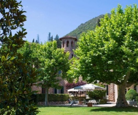 Grotta Giusti Thermal Spa Resort Tuscany, Autograph Collection