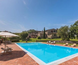 Monsummano Terme Villa Sleeps 10 Pool Air Con WiFi