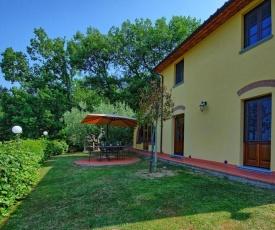 Monsummano Terme Villa Sleeps 6 Pool Air Con WiFi