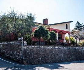 Villa Maccioni