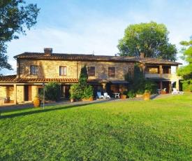 Agri-tourism La Scopa Montaione - ITO06469-FYA