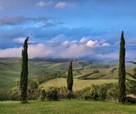 Agriturismo Corte Dainelli