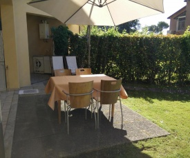 Il Palco residence