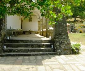 Convento del Carmine 4