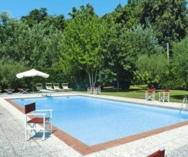 ALTIDO Stunning 5-bed Villa with Garden and Pool