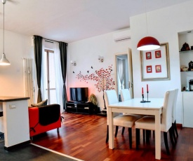 Airport Suites in Florence with FREE parking