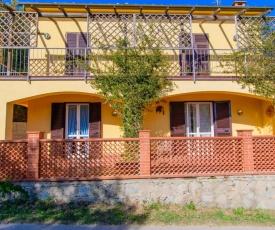 Appartamenti La Ginestra