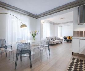 Apartments Florence - Boboli Deluxe