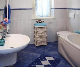 Holiday Home Fragola Capezzano Pianore - ITO01101c-F