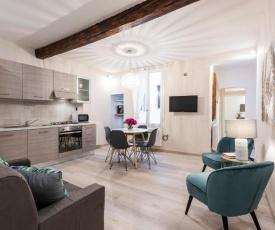 Apartments Florence - Borgo Pinti Angels