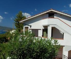 Apartments La Turistica