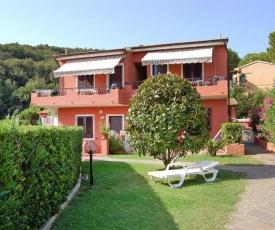 Apartments Villa Franca Capoliveri - ITO09100a-CYA