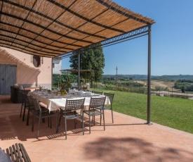 Villa Il Pino 12